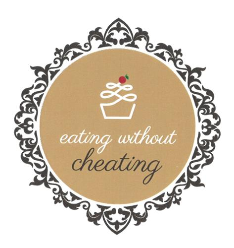 eating without cheating