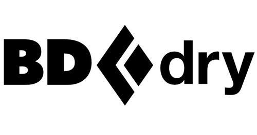 BD dry