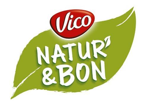 Vico NATUR' & BON