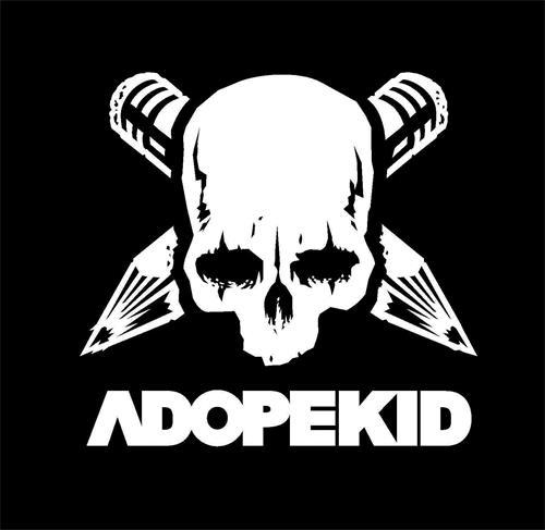 ADOPEKID