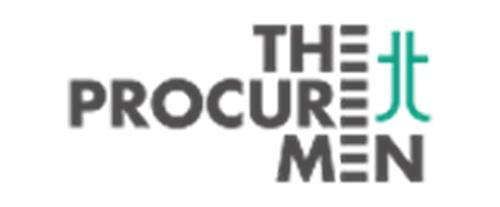 THE PROCURE MEN