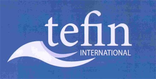 TEFIN INTERNATIONAL