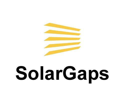 SolarGaps