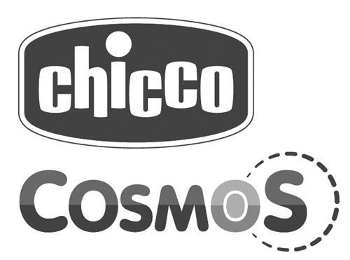chicco COSMOS