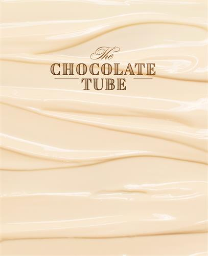 THE CHOCOLATE TUBE