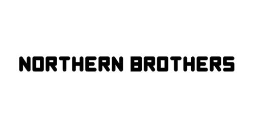 NORTHERN  BROTHERS