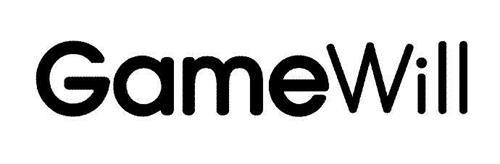 GameWill