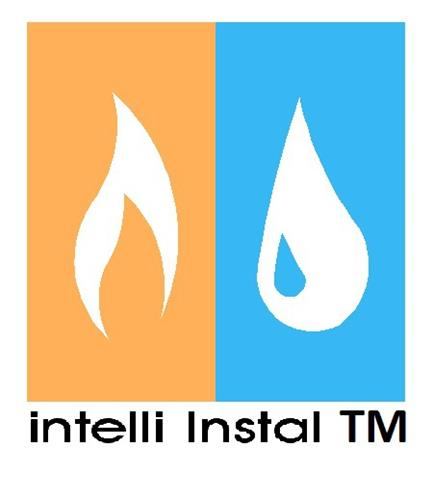 Intelli Instal TM