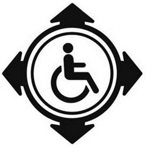 Access Empowerment DBA Parking Mobility