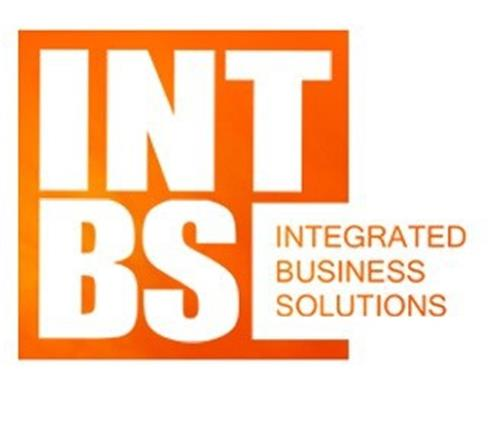 INTBS Integrated Business Solutions