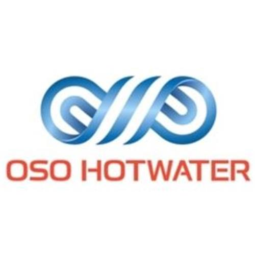 OSO HOTWATER