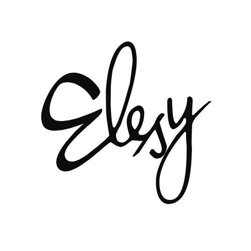 Elesy