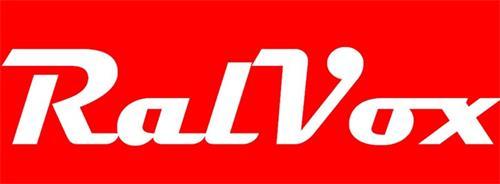 RalVox