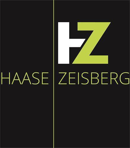 HZ HAASE ZEISBERG
