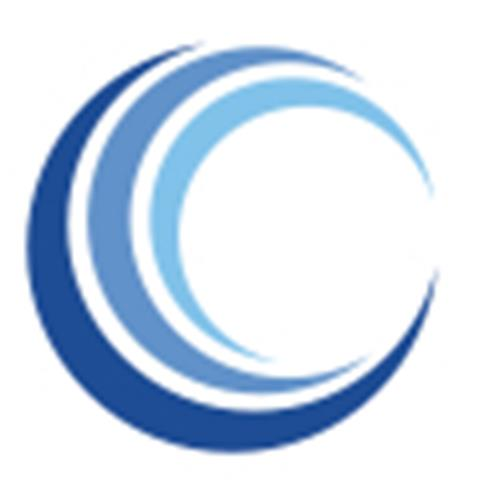 TALIS Management Holding GmbH