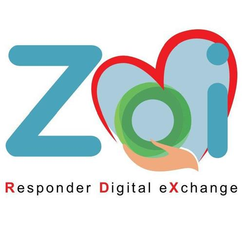 ZOI RESPONDER DIGITAL EXCHANGE