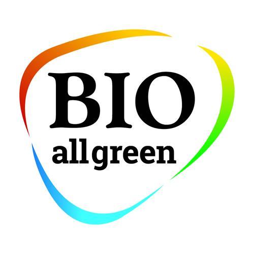 BIO all green