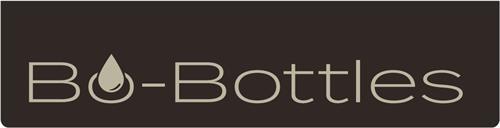 Bo-Bottles