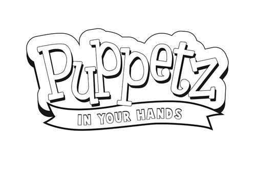 PUPPETZ IN YOUR HANDS