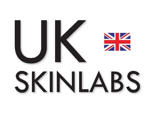 UK SKINLABS