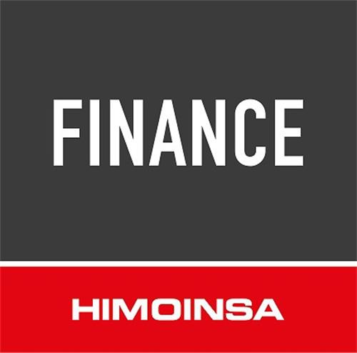FINANCE HIMOINSA