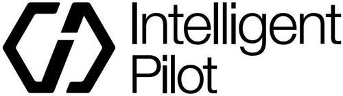 Intelligent Pilot