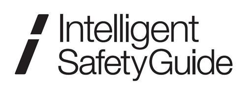 Intelligent SafetyGuide