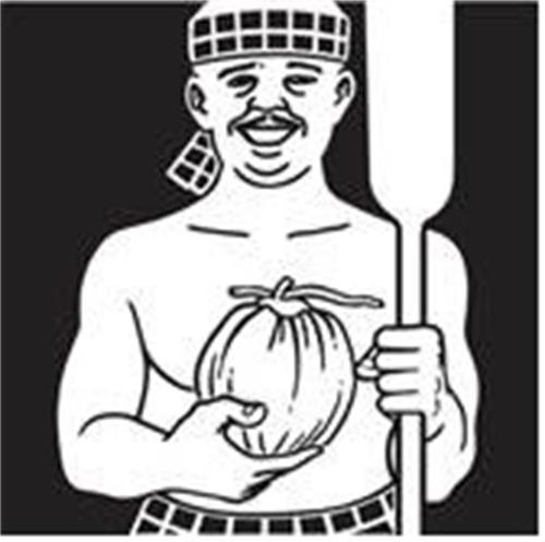Theppadungporn Coconut Company Limited