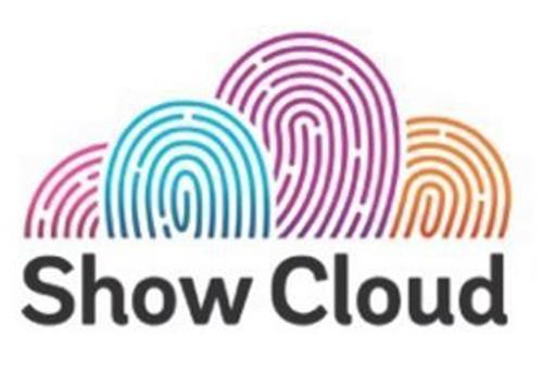Show Cloud