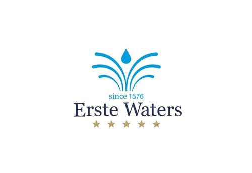 Erste Waters since 1576