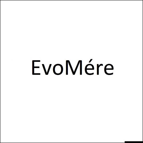 EVOMÉRE