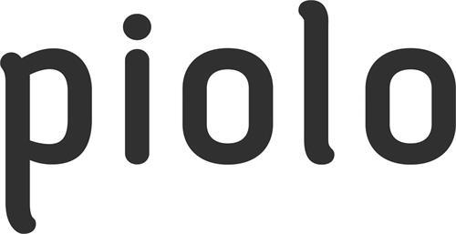 piolo