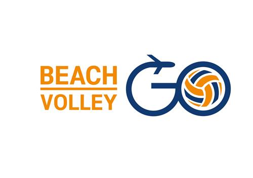 Beach Volley Go