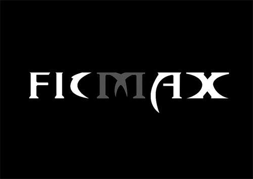 FICMAX