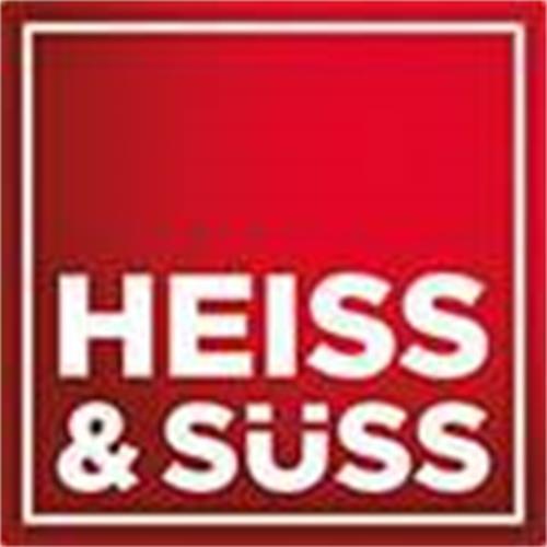 HEISS & Süss