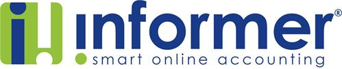 informer smart online accounting