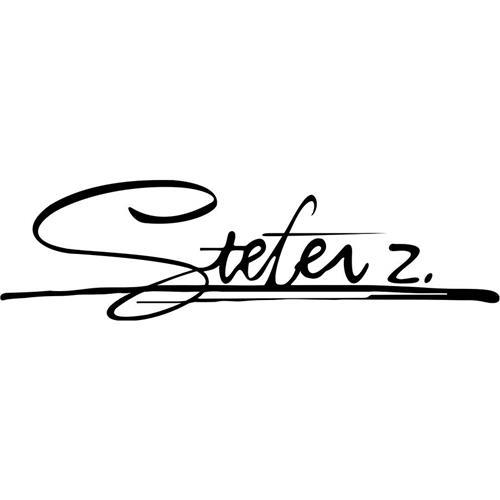 Stefen Z.