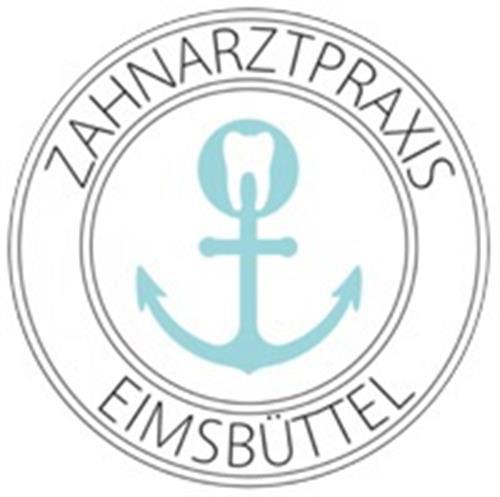 Zahnarztpraxis Eimsbüttel