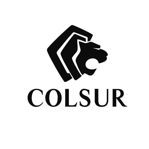 COLSUR