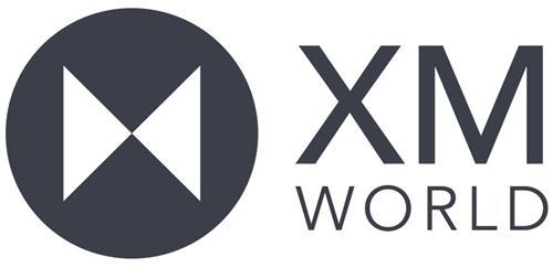 XM WORLD