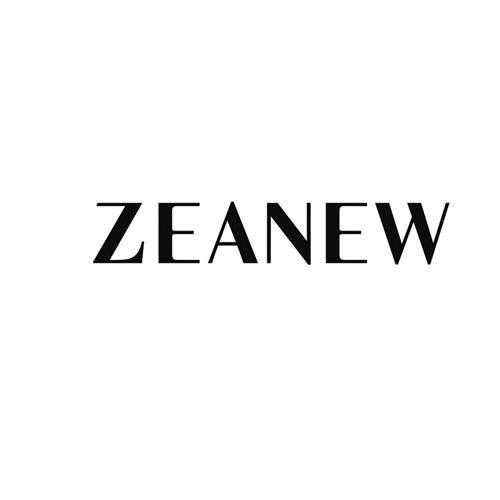 ZEANEW