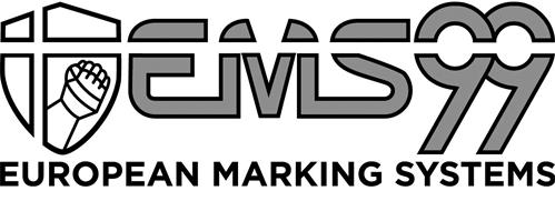 EMS 99 EUROPEAN MARKING SYSTEMS