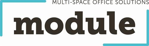 MULTI-SPACE OFFICE SOLUTIONS module