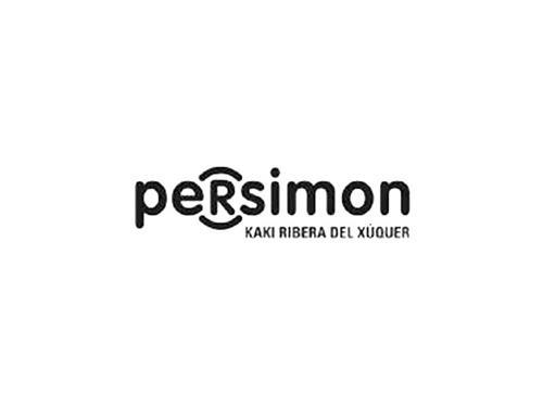 PERSIMON KAKI RIBERA DEL XÚQUER