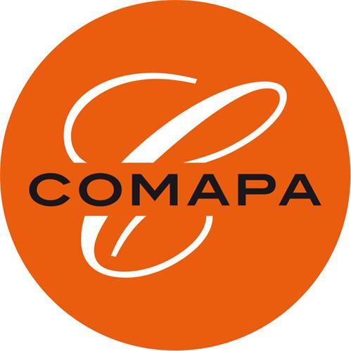 C COMAPA