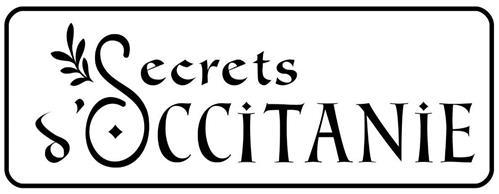 SECRETS D'OCCITANIE