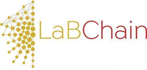 LABCHAIN
