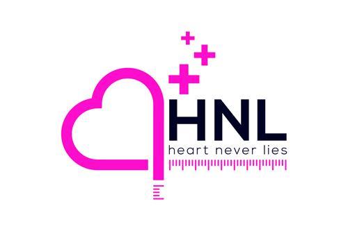 HNL HEART NEVER LIES