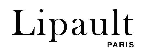 LIPAULT PARIS