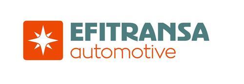 EFITRANSA AUTOMOTIVE